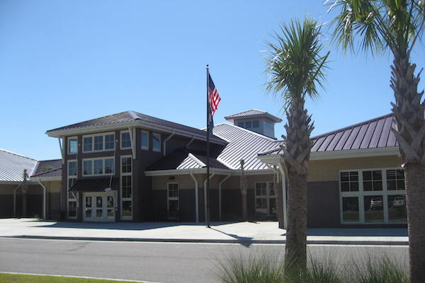 Cane Bay Elementary-small