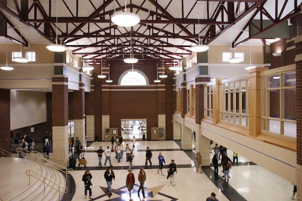 main lobby 5-small
